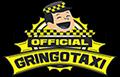 Gringo Taxis Logo