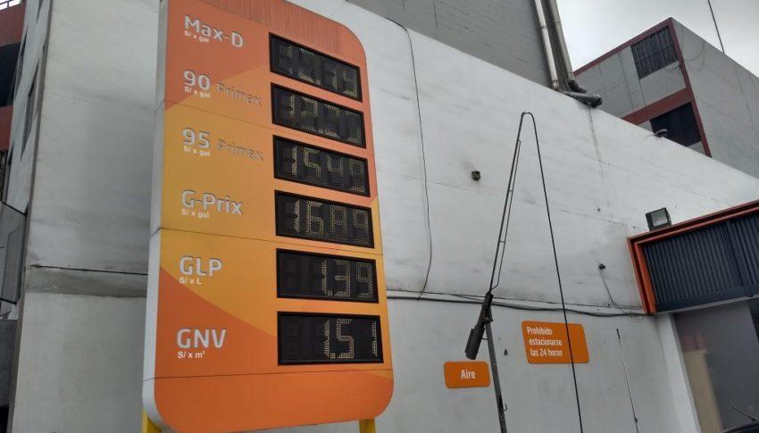 gas-cost-peru-price-gasoline