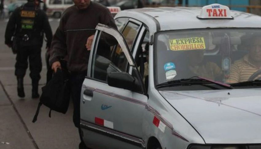 colectivo-peru-shared-taxi-illegal-transportation