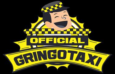 gringo_taxi_service