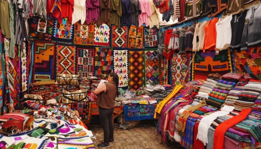 are-gringo-prices-a-thing-read-our-latest-post-to-learn-how-to-make-your-trip-great