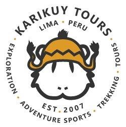 Karikuy Tours Logo