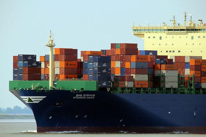 Cost Shipping My Home Internationally Peru (2020)